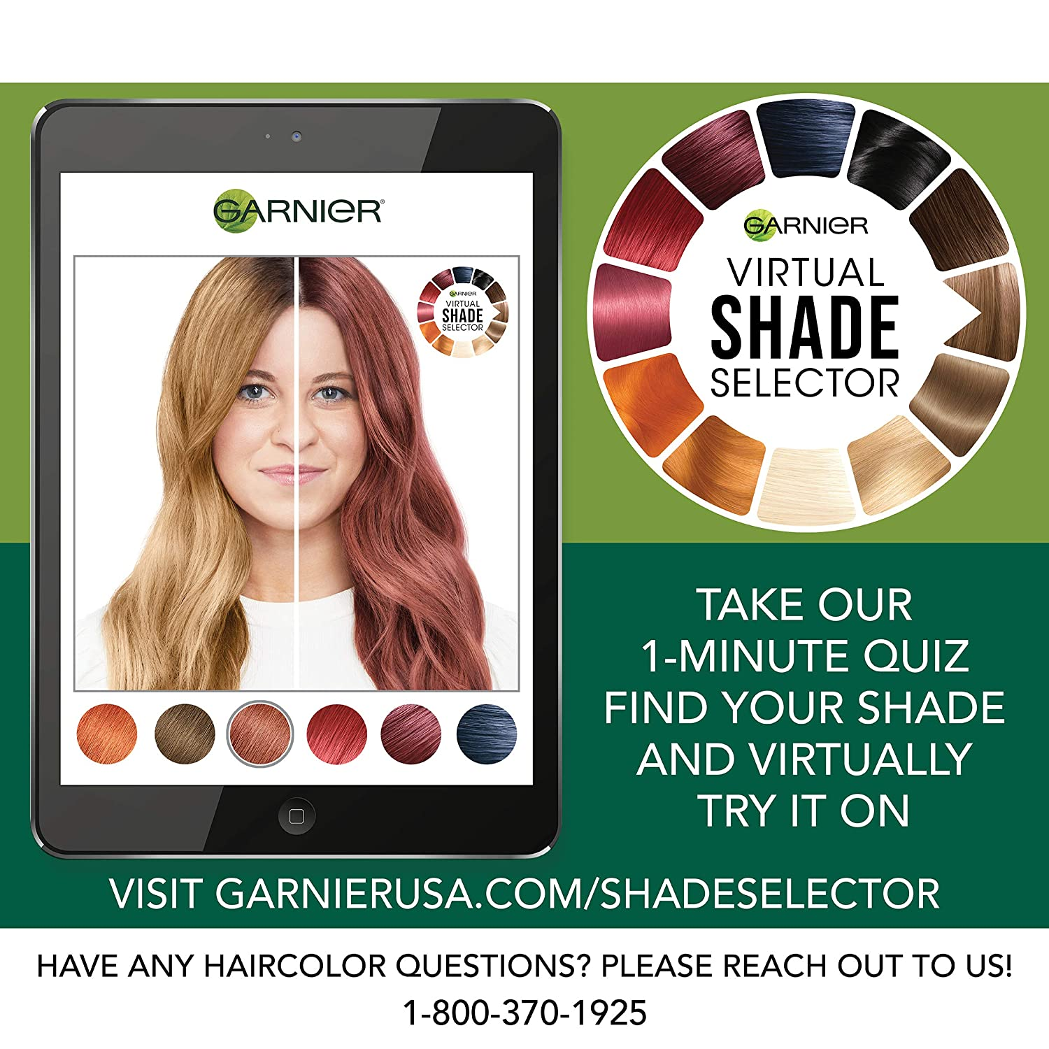 Best Professional Hair Color Brand The Best Hair Dyes To Touch Up Your Color At Home Tophairrow