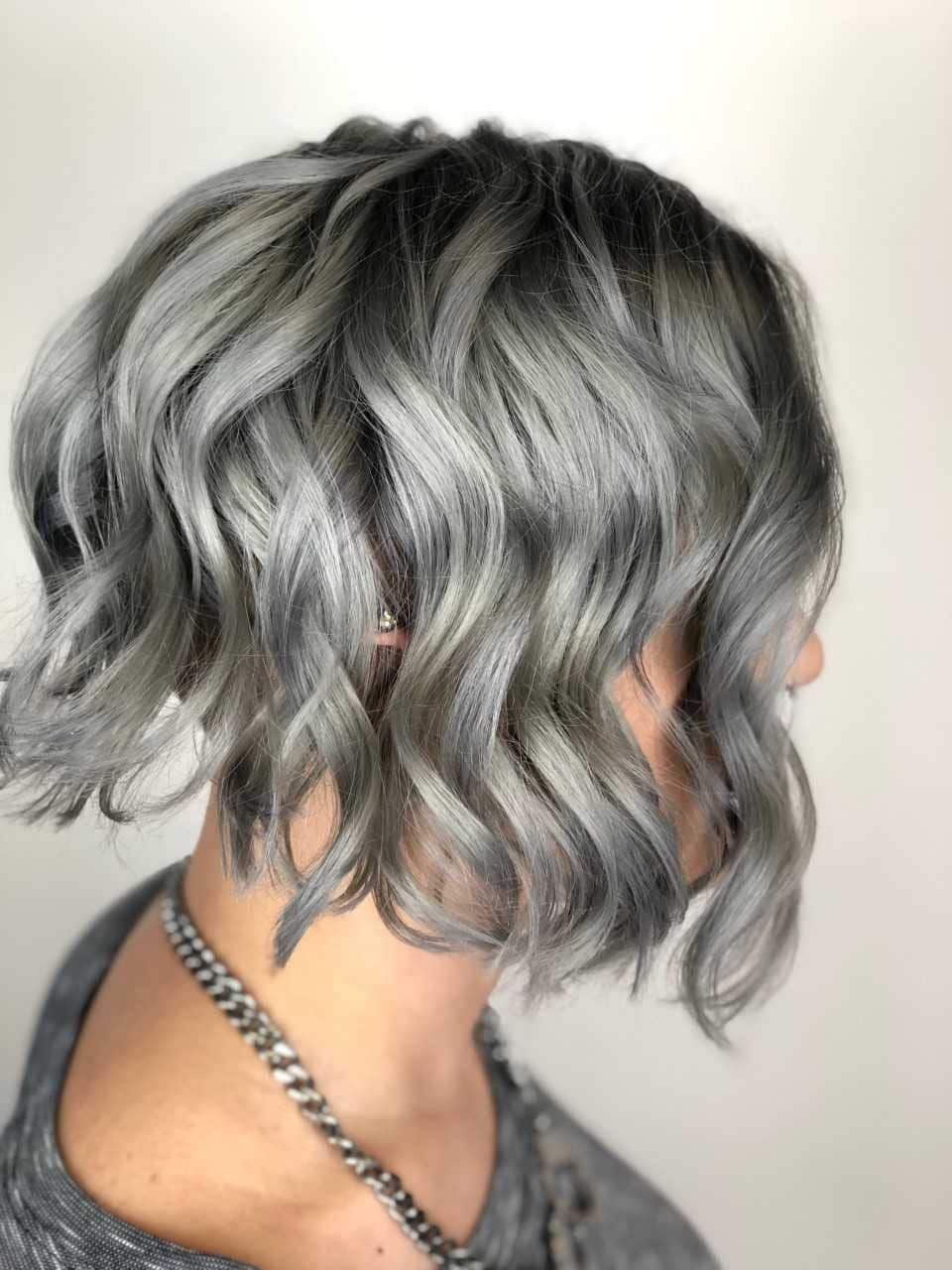 Which Hair Color Is Best What Hair Color Is Best For Me Tophairrow